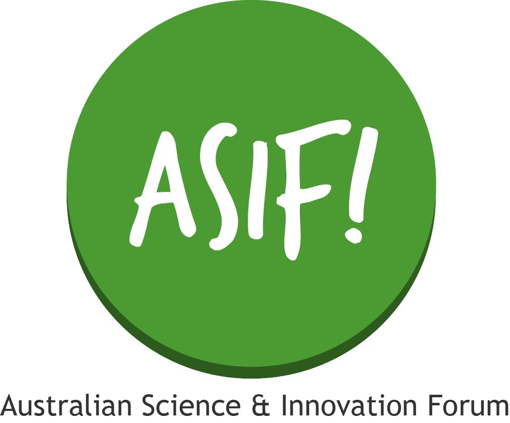 asif-logo