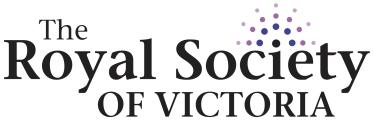 Royal Society of VIC_logos_1_outlined_Rick