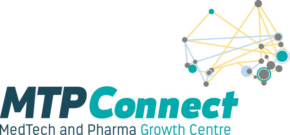 MTPConnect_Logo_CMYK
