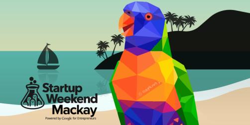 start-up-mackay