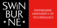 swinburne_university_of_technology_logo