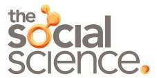the-social-sci-logo