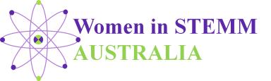 womeninstemmaust-logo